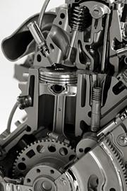 Diagnostyka i naprawa silników, cylindrów, wału-korbowego korbowego, korbowodu, cylindrów. Warsztat samochodów VW, Audi, Skoda, Seat w Szczecinie - serwis i naprawa aut.